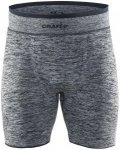 Craft Active Comfort Bike Boxer Grau, Male Unterwäsche, XS-S