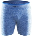 Craft Active Comfort Boxers Blau, Male Unterwäsche, S