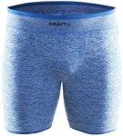 Craft Active Comfort Boxers Blau, Male Unterwäsche, XXL