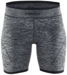 Craft Active Comfort Bike Boxer Grau, Female Unterwäsche, M-L