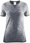 Craft W Active Comfort RN Short-Sleeve | Größe XS,S,M,L,XL | Damen Kurzarm-Shi