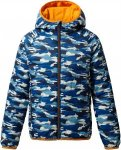Craghoppers Kids Discovery Adventures Climaplus Jacke | Größe 11 / 12 Jahre,13