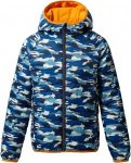 Craghoppers Kids Discovery Adventures Climaplus Jacke | Kinder Freizeitjacke