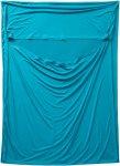 Craghoppers Nosilife Innenschlafsack Blau | Größe 182 cm |