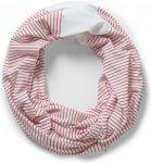 Craghoppers W Nosilife Infinity Schal   Größe One Size   Damen Schals