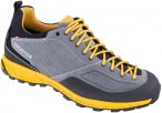 Dachstein M Super Ferrata LC Gtx® Grau | Größe EU 45.5 | Herren Hiking- & App