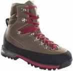 Dachstein Wild-Fang Leather Braun, Male EU 42.5 -Farbe Dark Brown -Fire, 42.5
