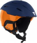 Dainese D-Brid Helmet | Größe M-L,L-XL |  Ski- & Snowboardhelm