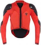 Dainese Scarabeo Safety Jacket | Größe S,M,L | Kinder Protektor