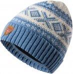 Dale Of Norway Cortina 1956 Hat Blau | Größe One Size |  Kopfbedeckung