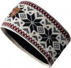 Dale Of Norway Garmisch Headband Weiß | Größe One Size |  Kopfbedeckung