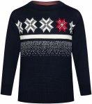 Dale Of Norway Kids OL Passion Sweater Blau   Größe 6 Jahre    Sweaters & Hood
