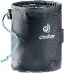Deuter Gravity Chalk Bag I M Schwarz | Größe One Size |  Kletterzubehör