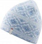 Devold ONA Beanie Knit Blau, Accessoires, One Size