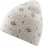 Devold ONA Beanie Knit | Größe One Size |  Accessoires