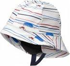 Didriksons Kids Southwest Printed Hat (Modell Sommer 2017) | Größe 52,54,56 |