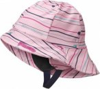 Didriksons Kids Southwest Printed Hat Pink, 52,Hüte ▶ %SALE 35%