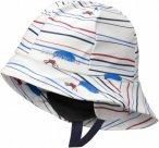 Didriksons Kids Southwest Printed Hat   Größe 52,56    Hüte