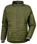 Didriksons M Kent Jacket | Größe M,S,XL | Herren Freizeitjacke