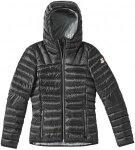 Dolomite Corvara 2 Woman Jacket | Größe S,M,L | Damen Daunenjacke