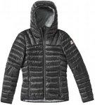 Dolomite Corvara 2 Woman Jacket Schwarz | Damen Daunenjacke