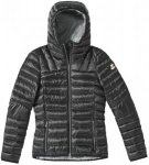 Dolomite Corvara 2 Woman Jacket | Damen Daunenjacke