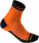 Dynafit Alpine Short Sock | Größe EU 35-38,EU 43-46,EU 39-42 |  Laufsocken