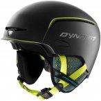 Dynafit Beast Mips Helmet Grün / Schwarz |  Ski- & Snowboardhelm
