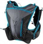 Dynafit Enduro 12 Backpack, Quiet Shade |  Alpin- & Trekkingrucksack