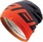 Dynafit FT Beanie Orange, Accessoires, One Size