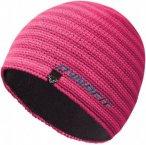 Dynafit Hand Knit Beanie | Größe Uni 58 |  Accessoires