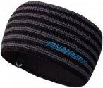 Dynafit Hand Knit Headband | Größe Uni 58 |  Kopfbedeckung