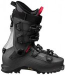 Dynafit Beast Boot Grau, Male EU 45 -Farbe Anthracite -Black, 45