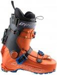 Dynafit M Hoji PX Orange / Schwarz | Größe EU 45 | Herren Touren-Skischuh