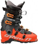Dynafit Radical Boot Orange, Male EU 42.5 -Farbe Fluo Orange -General Lee, 42.5