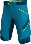 Dynafit M Ride Dynastretch Shorts Blau | Herren Hose