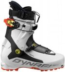 Dynafit Tlt7 Expedition CL Boot Weiß, Male EU 40.5 -Farbe White -Orange, 40.5