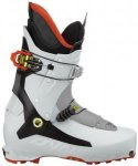 Dynafit Tlt7 Expedition CR Boot Colorblock, Male EU 42 -Farbe White -Orange, 42