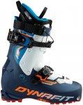 Dynafit M Tlt8 Expedition CR Boot Colorblock / Blau / Weiß | Größe EU 46.5 |