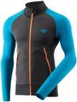Dynafit M Ultra S-Tech Jacket   Größe S/M,L/XL   Herren