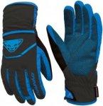 Dynafit Mercury Dynastretch Glove Schwarz, PrimaLoft® Accessoires, XL