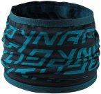 Dynafit Performance Neck Gaiter Blau   Größe One Size    Schals & Halstücher
