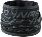 Dynafit Performance Neck Gaiter Grau   Größe One Size    Schals & Halstücher