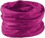 Dynafit Primaloft Neck Gaiter Pink   Größe One Size    Kopfbedeckung