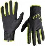 Dynafit Race Pro Underglove Gelb, XL -Farbe Black, XL
