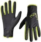 Dynafit Race Pro Underglove Gelb / Schwarz | Größe XS |  Fingerhandschuh