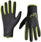 Dynafit Race Pro Underglove | Größe XS,S,M,L,XL |  Fingerhandschuh