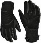 Dynafit Seraks Windstopper Primaloft Glove | Größe M,S,XS |  Fingerhandschuh