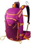 Dynafit Sphinx 30 Backpack | Größe 30l | Damen Ski- & Tourenrucksack