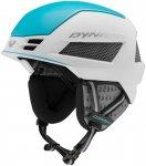 Dynafit ST Helmet Blau / Weiß |  Ski- & Snowboardhelm